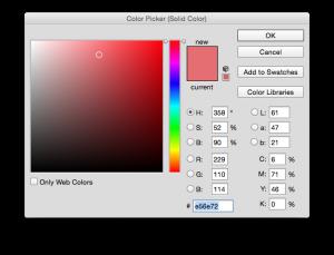 customscene fully editable 03