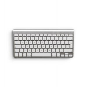 item cover apple keyboard
