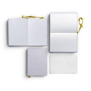 item cover baron fig sketchbook
