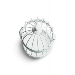 item cover birdcage