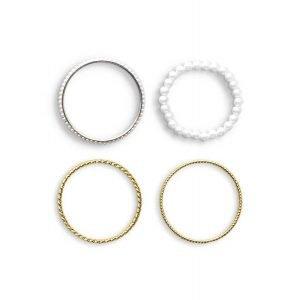 item cover bracelets
