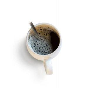 item cover coffee