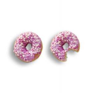 item cover doughnuts