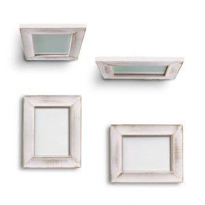 item cover frames