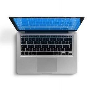item cover macbook pro 13 opened1