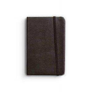 item cover moleskine small