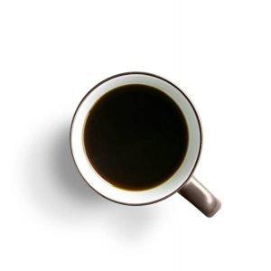 item cover mug coffee