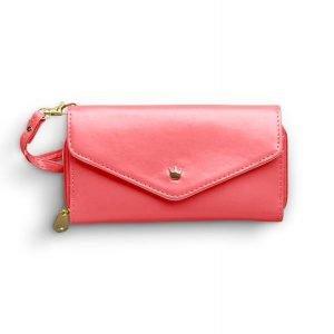 item cover purse