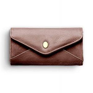 item cover purse ii