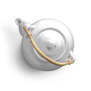 item cover tea pot