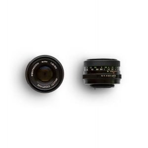 item cover lens 50mm