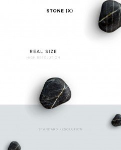 item description stone 10