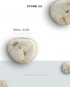 item description stone 2