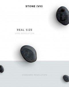 item description stone 7