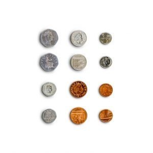600x600 item cover pence coins british pounds
