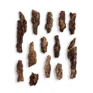 item cover bark pack