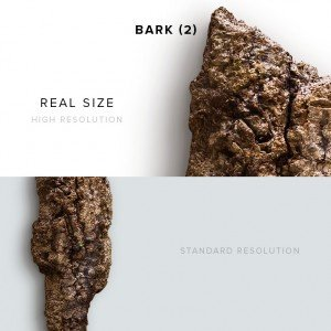 item description bark 2