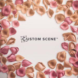 mockup flower vol1 scene 6 preview