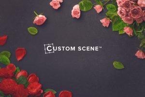 mockup flower vol1 scene 7 preview