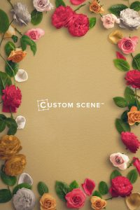 mockup flower vol1 scene 9 preview
