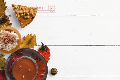new scene 015 fall and autumn collection customscene