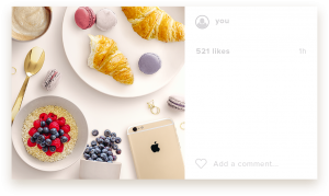 planner ed applications instagram preview