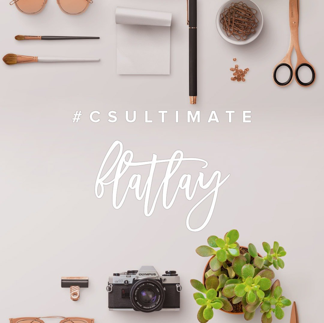 cs ultimate flatlay 02