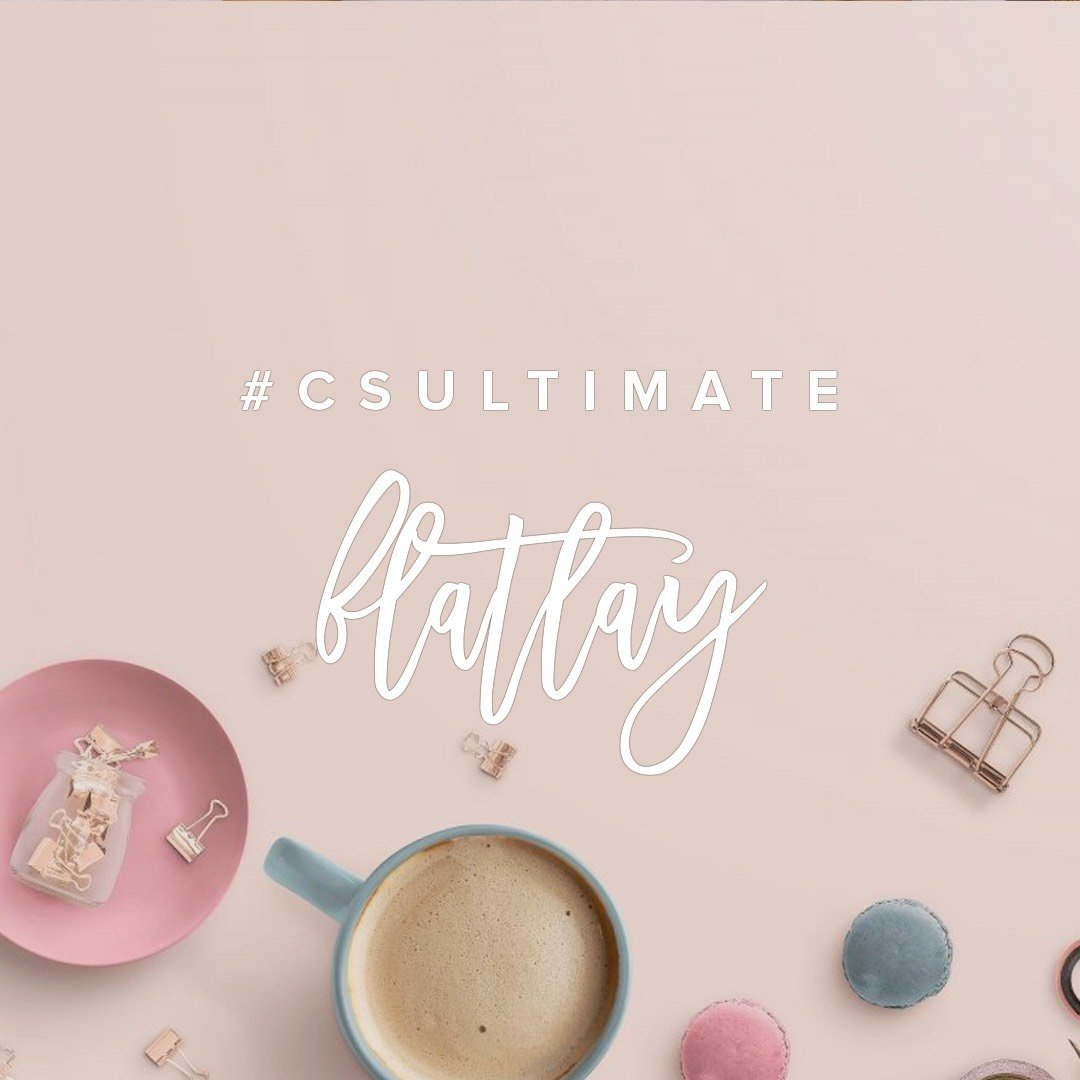 cs ultimate flatlay 04