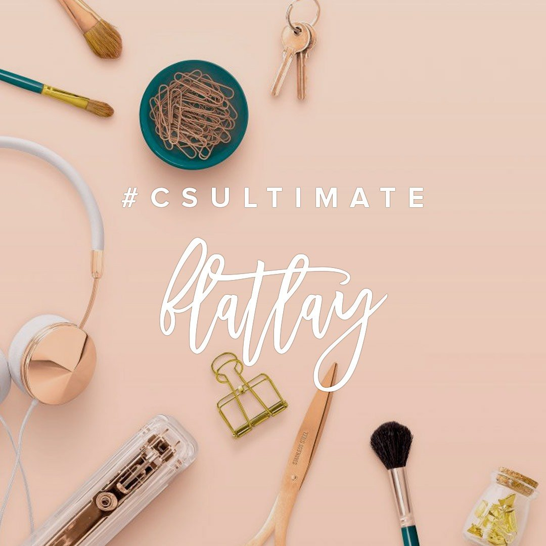 cs ultimate flatlay 06