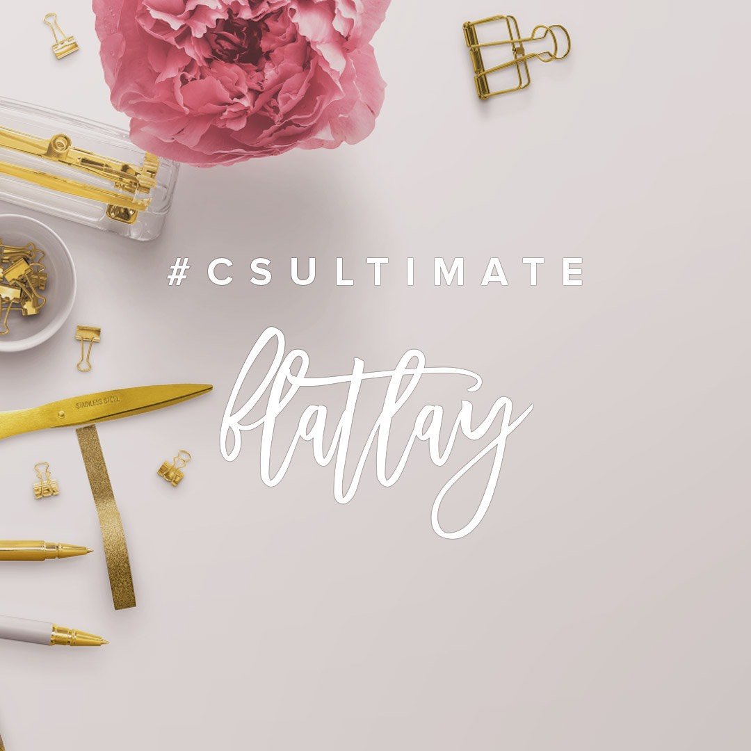 cs ultimate flatlay 08