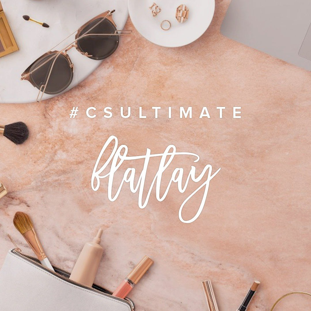 cs ultimate flatlay 09