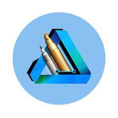 ico affinity designer