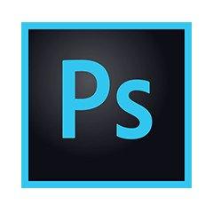ico photoshop