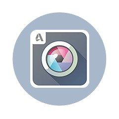 ico pixlr editor