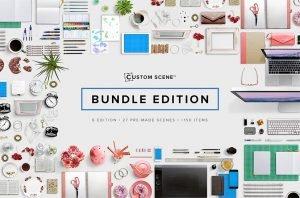 bundle edition cover