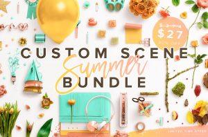 bundle 2017 cover wip