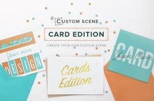 card ed cover