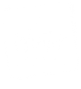 winter complete collection logo