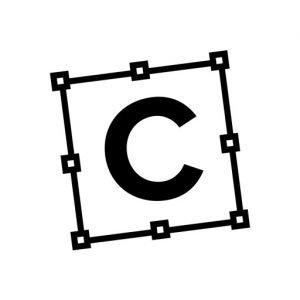 custom scene logo squared 512x512