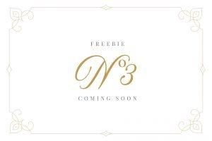 freebie wedding mockup 3 coming soon