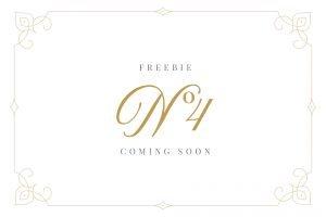 freebie wedding mockup 4 coming soon