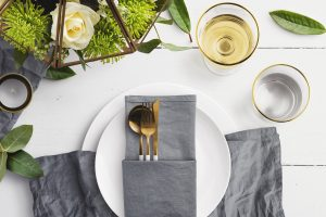 wedding collection table setting 002 preview
