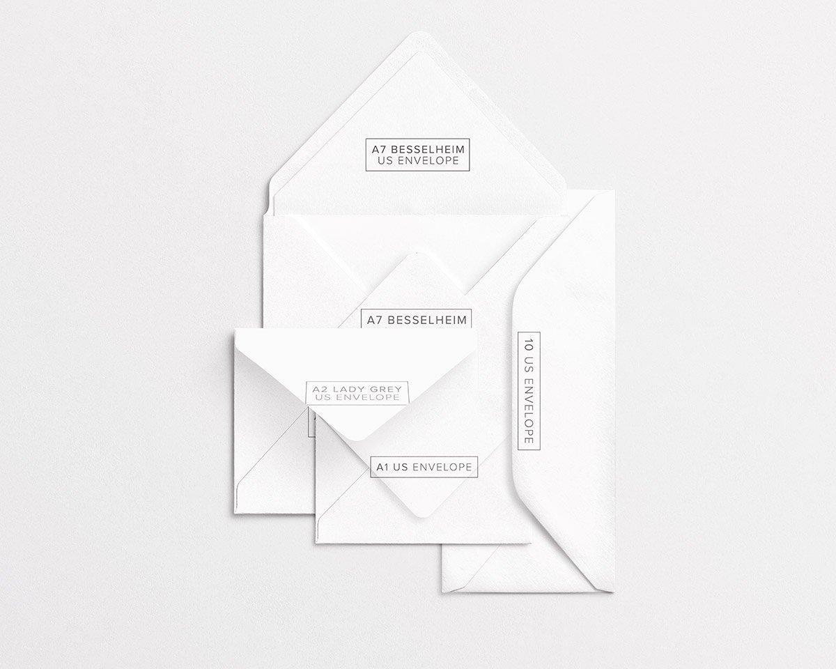 cards and envelopes mockup scene creator whatsnew 1 customscene