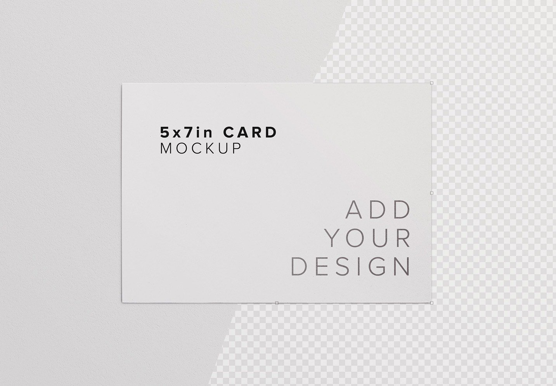 5x7 card mockup image01