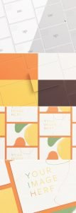 5x7in card mockup diagonal layout preview1 1 scaled