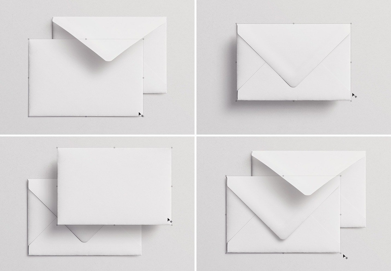 a7 envelope mockup image03