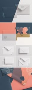 a7 envelope mockup preview1 1 scaled