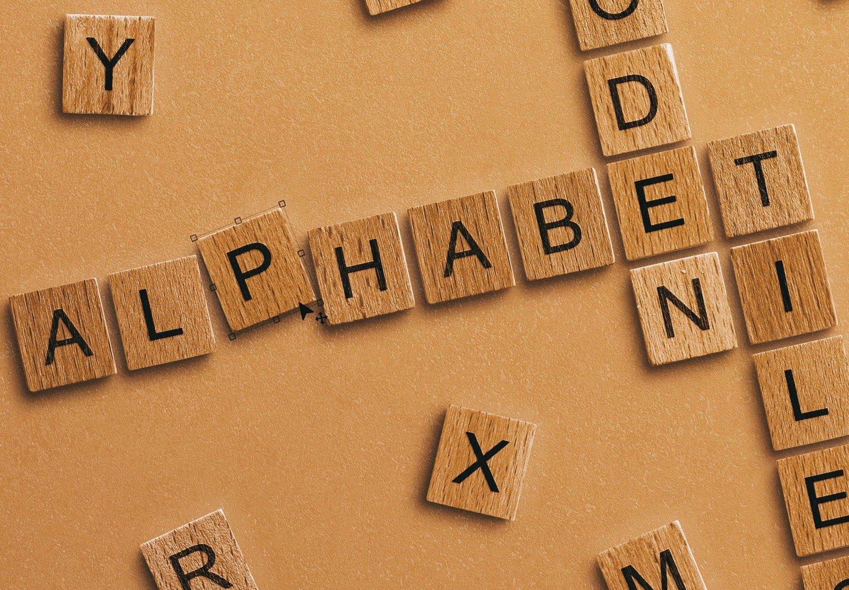 alphabet wooden tiles image04