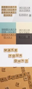alphabet wooden tiles preview1 1 scaled