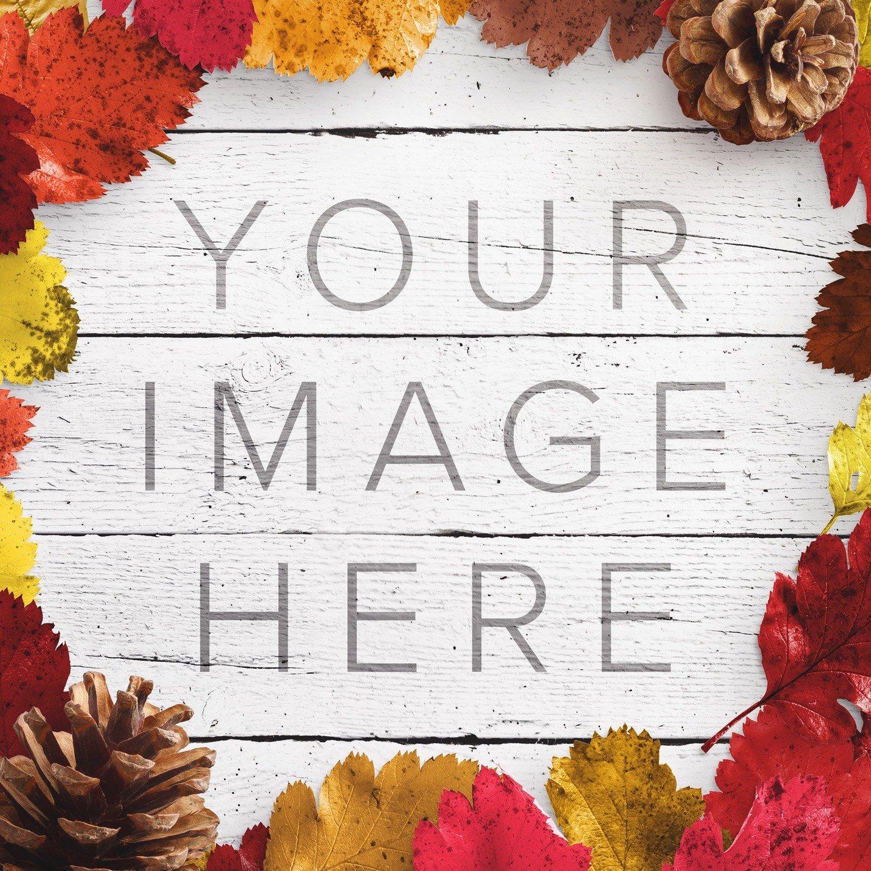 autumn mockup image03